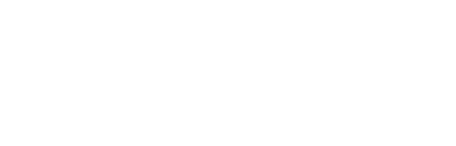arrow aviation logo