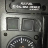 HELIFAB S76 Aux Fuel Tank 1